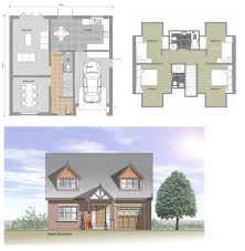 A Frame House Kit Contemporary Timber Frame House Plans Uk House Plans
