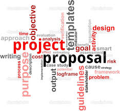 Help Writing Dissertation Proposal Project Main