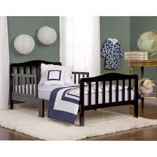 Toddler Beds Nj Dream On Me Classic Toddler Bed White Amazon Ca Baby