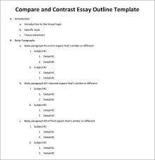 Buy essay online cheap the kite runner compare and contrast essay