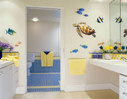 bathroom kids bathroom idea bathroom ideas for kids 35 bathroom