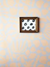 muse variations pale peach pale grey wallpaper u2014 kate zaremba