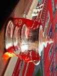 FA CUP - Wikipedia, the free encyclopedia