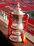 FA Cup - Wikipedia, the free encyclopedia
