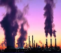 %name Durban e cambiamenti climatici: Il mondo si sta sciogliendo!!