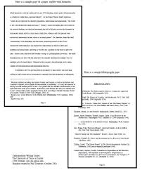 Paper With Writing College Essays College Application Essays Research Papers Com