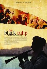 The Black Tulip (2012)