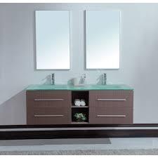 Bathroom Vanities 42 Inch by Kitchen 42 Inch Vanity 60 Inch Double Sink Vanity 66 Inch