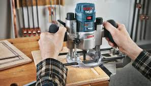 Woodworking Power Tools Online India by Bosch Power Tools North America Boschtools Com Boschtools