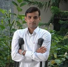 of petroleum management pdpu gandhinagar