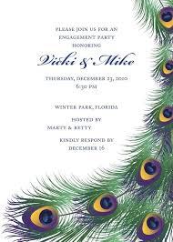Free E Wedding Invitation Cards Remarkable Wedding Invitation Card Design Template Free Download