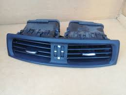 2002 lexus is300 for sale in bc used lexus a c u0026 heater controls for sale