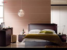 Amazing Home Interior 17 Home Interior Design Bedroom Hobbylobbys Info