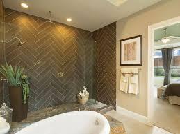 Decorating Half Bathroom Ideas Bathroom Modern Half Bathroom Ideas Half Bath Decorating Ideas