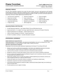 Pinterest     The world     s catalog of ideas Entry level bar staff resume template