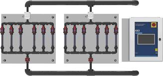 copper u0026 silver ionisation water hygiene proeconomy