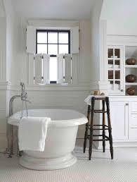 Nantucket Style Homes by 06haslamblog Stacystyle U0027s Blog