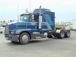 kenworth models list viewing a thread kenworth w900l w900b