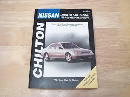 nissan datsun manuals u0026 owners manuals nissan forum nissan forums
