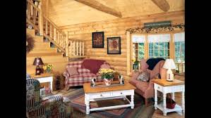 golden eagle log homes golden eagle log homes complaints