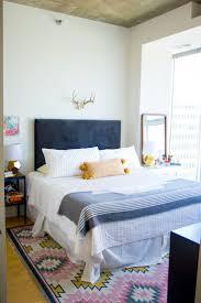 76 best bedroom oasis images on pinterest bedroom ideas master