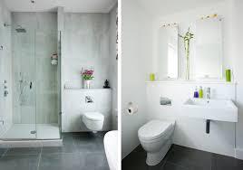 stylish bathrooms uk dgmagnets com