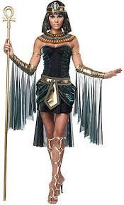 Security Guard Halloween Costume Egyptian Roman U0026 Greek Costume Accessories Party