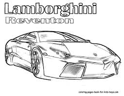 cars coloring pages to print coloring pages cars free