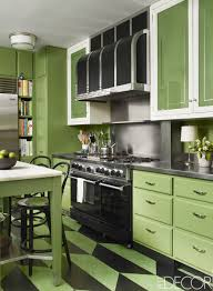 Kitchen Design Tips by Decorate Small Kitchen Ideas Small Kitchen Design Tips Diy Small