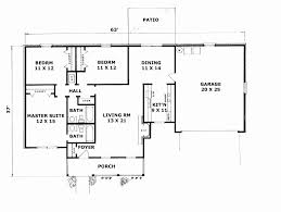100 craftsman house plans with walkout basement ideas 47