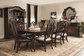 beautiful bernhardt dining room chairs gallery home design ideas