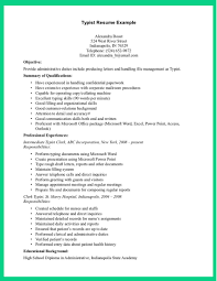 Job Qualification Sample Blank Resume Fill Out Sheet Skills Job     Perfect Resume Example Resume And Cover Letter Resume Format   d    Example Job Resumes Monogramaco Resume Templates  Examples