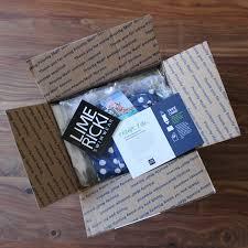 maryland 3 boxspringbett a brand love story u2013 lime ricki garrett gee