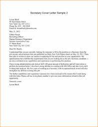 Sample Legal Assistant Resume  cover letter administrative