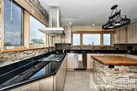 install a kitchen backsplash tile backsplash installing kitchen