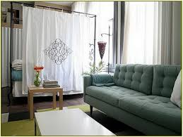 Room Dividers Room Divider Ideas For Studio Apartments Brilliant Room Divider