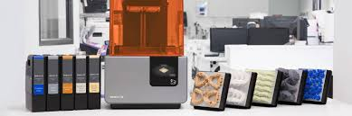 professional 3d printers for digital dentistry formlabs