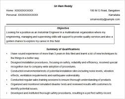 Example Of Resume Objectives by Resume Objectives Resume Objectives Example Download What Is A