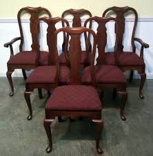 Beautiful Chairs by Used Dining Room Chairs In Used Dining Room Chairs Pertaining To