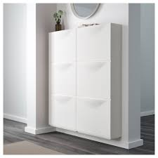 Shoe Storage Furniture by Articles With Shoe Rack Storage Cabinet Ikea Tag Storage