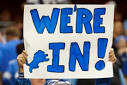 SB Nation Detroit - Sports News, Scores and Blogs for Lions ...