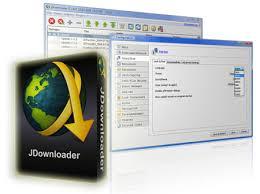 JDownloaderللتحميل megauploadوغيرة images?q=tbn:ANd9GcQ