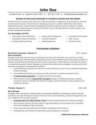 Marketing Resume Sample  director of advertising and marketing     soymujer co     Cover Letter  Curriculum Vitae For Mba Student With Profile Informations And Career History As Marketing
