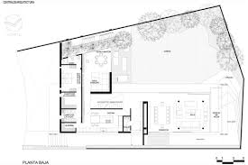 floor plans for katrina cottages home act