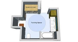 Studio Apartment Design Plans Bedroom Best Setup House Plans With Pictures Of Inside Ikea Small