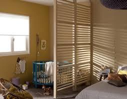 claustra bureau amovible quelles couleurs choisir pour une chambre d u0027enfant coin bébé