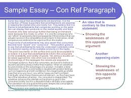 Persuasive research paper Essay Argumentative Example Examples Of A Thesis Statement In An  Argumentative Essay