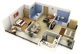 8 plain 2 bedroom apartment plans royalsapphires com