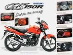 Tin đồn] <b>Suzuki</b> sắp ra <b>xe</b> mới !!! - Trang 2
