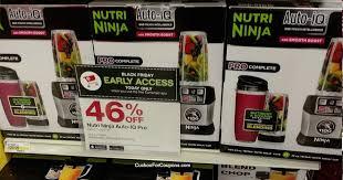 target online black friday deals video target black friday deals live now